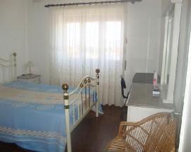 Apartamento T3 mobilado em Santa Clara