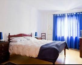 Alugam se 3 quartos em Lumiar Lisboa