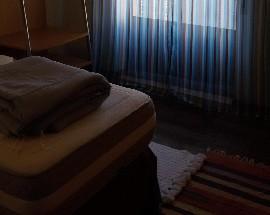 Quarto mobilado para alugar em Evora