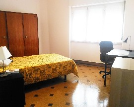 Rooms to Rent in Olaias