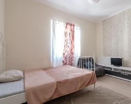 Alugo quarto perto do metro de Arroios
