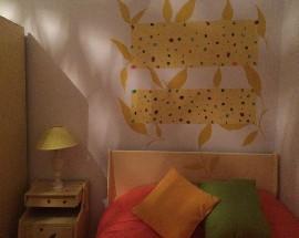 Bom quarto aluga se em Coimbra