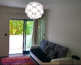 Apartamento em Aveiro