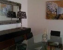 Alugo quarto em apartamento T2 novo em Ponta Delgada