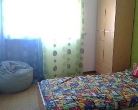 Alugo quarto em Viana do Castelo