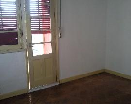 Alugo um apartamento T3 no Porto em Santo Ildefonso