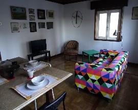 Arrendo 3 quartos no Porto