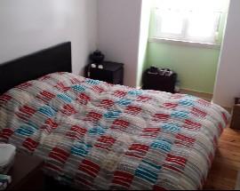 Quarto com cama de casal Lisboa