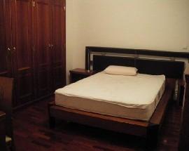 Alugo 1 quarto em Coimbra