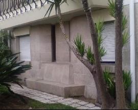 Alugo quarto suite em Paranhos