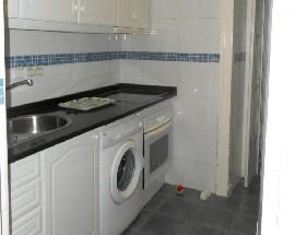 Arrendo quartos em apartamento T3 na Graca