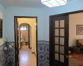 Arrendo apartamento ou quartos Coimbra Solum
