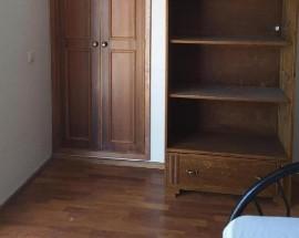 Alugo quarto em Aveiro