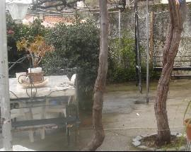 Alugo quartos na Covilha perto do polo principal da UBI
