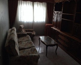 Arrendo Apartamento em Setubal