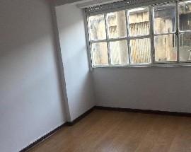 Apartamento T3 Coimbra Polo 2