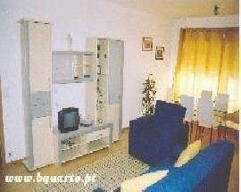 Room available close to Universidade Catolica