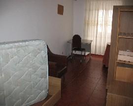 Aluguer de quartos para estudantes em Portalegre