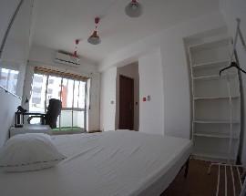 Apartamento FEUC ESEC Olivais Solum