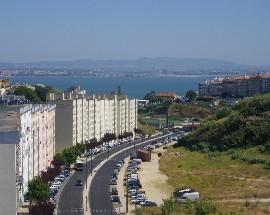 Arrendo quarto Lisboa