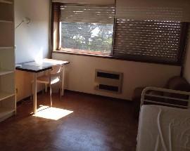 Quarto para estudante universitario Coimbra Polo 1