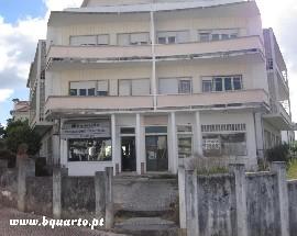 Apartamento T5 Av Calouste Gulbenkian Celas Coimbra