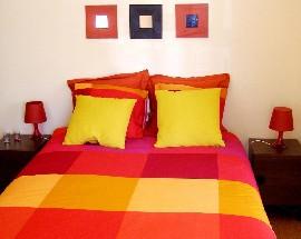 Alugo quartos em Lisboa perto IST metro Arroios