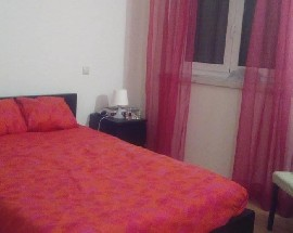Arrendo quarto em apartamento T2 em Coimbra