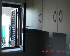 Aluguer de quartos cozinha equipada Sesimbra