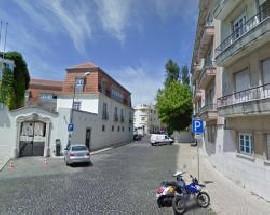 Alugam se quartos para estudantes em Lisboa