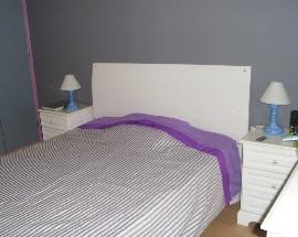 Alugo Quarto em Apartamento T2 equipado e mobilado em Faro