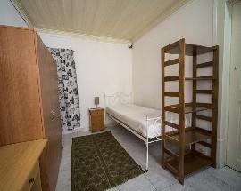 Arrendo 3 quartos em Coimbra Polo 1 a rapazes