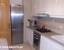 Alugo quartos ou apartamento junto ao Modelo Penha Faro