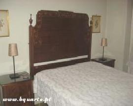 Alugase quarto na Damaia Lisboa