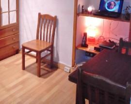 Quarto em Santos Room in Santos