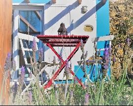 Casa no campo perto da praia 30 minutos de Lisboa