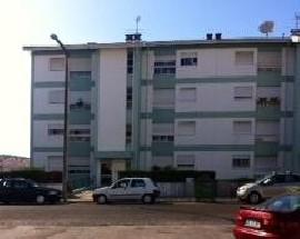 Quartos para rapazes Coimbra Polo 2 ISEC ESEC ESC Hotelaria