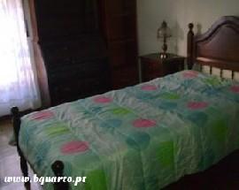 Alugam se quartos em Telheiras