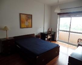 Aluguer de quartos em Sao Domingos