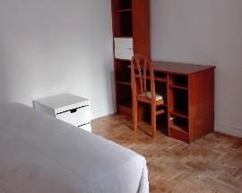 Aluga se quarto em Mocavide perto da ESTeSL