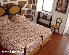 Alugo apartamento de charme Porto Cedofeita