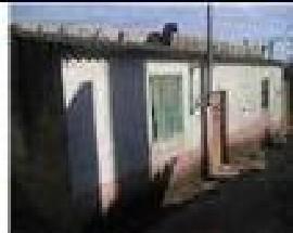 Arrendo casa antiga em Escalos de Cima