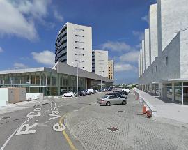 Apartamento T4 super moderno Aveiro centro