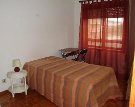 Arrendo quarto individual em Viana do Castelo