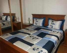 Tenho apartamento em Castanheira do Ribatejo