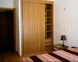 Aluga se quarto Excelente apartamento Colinas do Cruzeiro