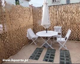 Apartamento Lisboa ISEL