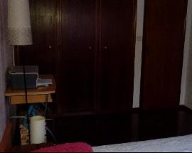 Alugo quarto em Sintra