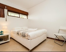 Carcavelos apartment near beach