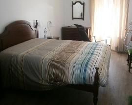 Alugo quarto no Montijo
